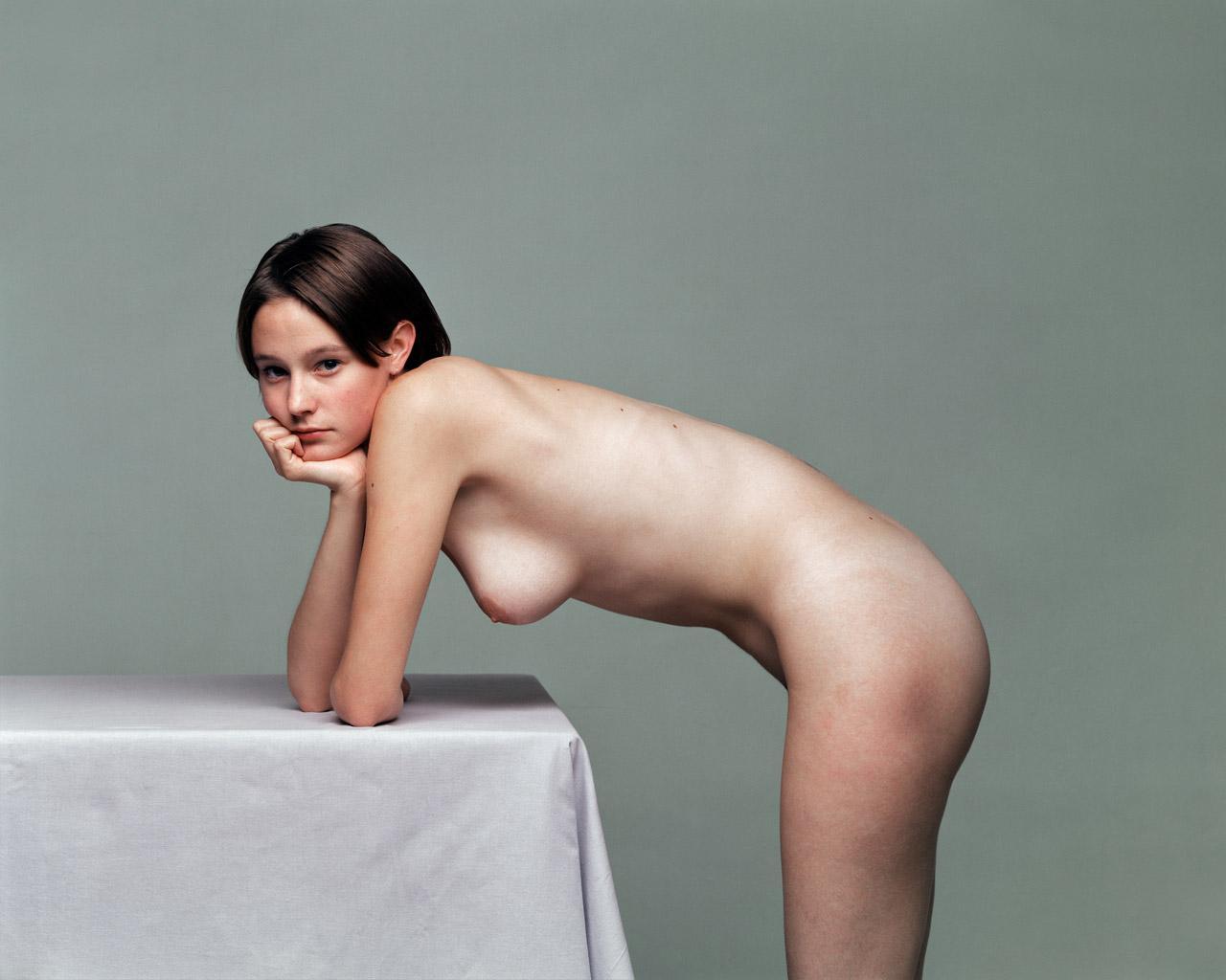 nude medicals