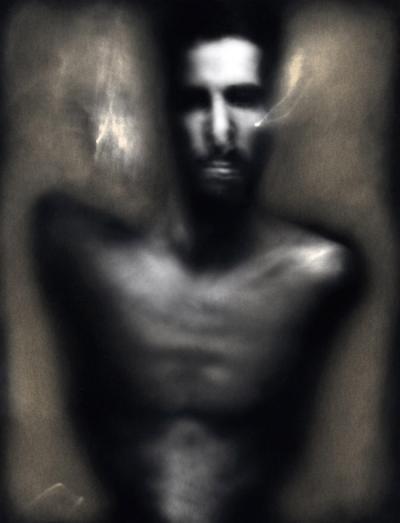 L'oubli, 1993