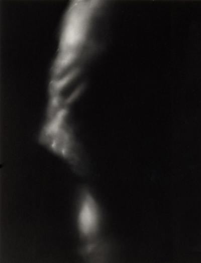 Torse, 1993