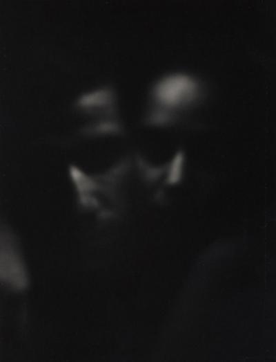 Couple, 1994