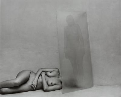 Assomption, 1998