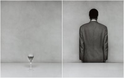 La soif de Dieu, 1997
