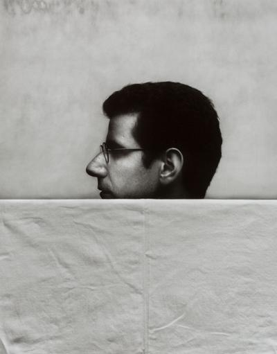 Le reniement, 1995
