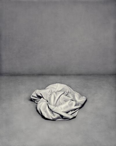 Le linge, 1998