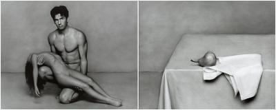 Pieta, 1998
